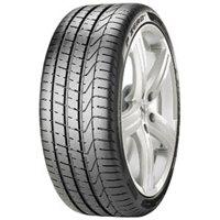 Pirelli P Zero XL 295/35R20 105Y