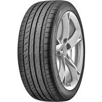 Toyo Proxes C1S 245/40R20 99W