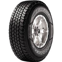 Goodyear Wrangler All-Terrain Adventure With Kevlar 235/70 R16 106T