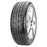 Maxxis Victra MA-Z4S 225/45 R17 94W
