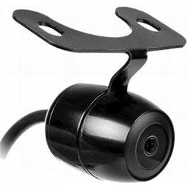 Универсальная камера SWAT VDC-003
