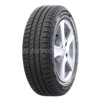 Matador MP16 Stella 2 XL 185/60 R15 88H