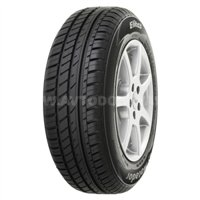 Matador MP44 Elite 3 XL 195/55 R16 91H