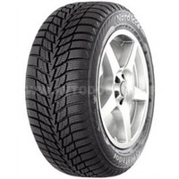 Matador MP62 All Weather Evo XL 225/45 R17 94V