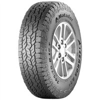 Matador MP72 Izzarda A/T 2 XL 235/75 R15 109T