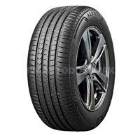Bridgestone Alenza 001 255/45 R19 100V