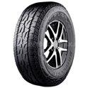 Bridgestone Dueler A/T 001 285/60 R18 116T
