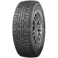 CORDIANT All Terrain 235/75 R15 180S