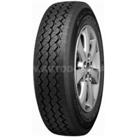 Cordiant BUSINESS CA-1 195/75R16C 107/105R