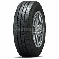 CORDIANT Business CS 205/75 R16C 110/108R