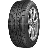 CORDIANT Road Runner1 185/60 R14 82H