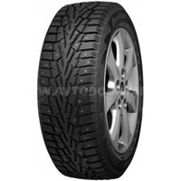 Cordiant Snow Cross PW-2 195/55 R15 89T