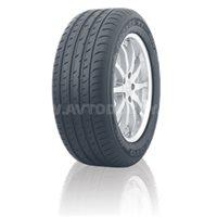 Toyo Proxes T1 Sport SUV 275/45 R21 110Y