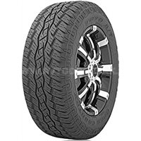 Toyo Open Country AT plus 275/65 R17 115H