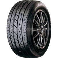 Nitto NT850+ Premium CUV 235/60 R18 107V
