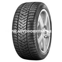 Pirelli WINTER SOTTOZERO Serie III XL 255/35 R20 97W J