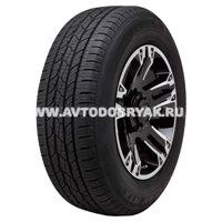 Nexen Roadian HTX RH5 255/60 R18 112V
