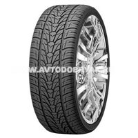 Nexen Roadian HP 255/30 R22 95V