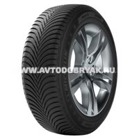 Michelin ALPIN 6 XL 195/65 R15 95T