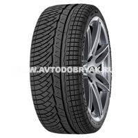 Michelin PILOT ALPIN 4 XL 225/50 R18 99V