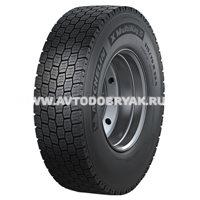 Michelin X MultiWay 3D XDE 315/80 R22,5 156/150L