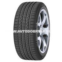 Michelin Latitude Tour HP 255/50 R20 109W