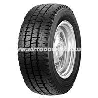 Tigar Cargo Speed 225/75 R16C 118/116R