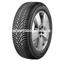 BFGoodrich G-FORCE WINTER 2 XL 195/45 R16 84H