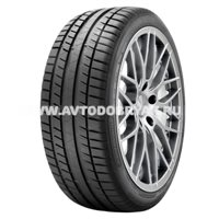 Kormoran Road Performance 205/55 R16 94V