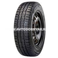 Michelin AGILIS ALPIN 215/60 R17 104/102H