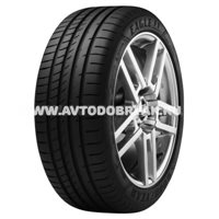 Goodyear Eagle F1 Asymmetric 2 265/40 ZR19 98(Y)