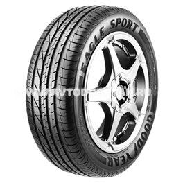 Goodyear Eagle Sport 195/65 R15 91V