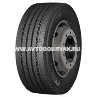 Michelin X MultiWay 3D XZE 295/80 R22,5 152/148L