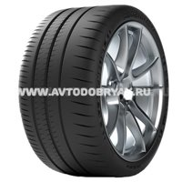 Michelin Pilot Sport Cup 2 305/30 R20 103(Y)