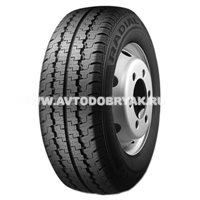 Marshal Radial 857 225/65 R16C 112/110S