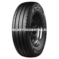 Marshal PorTran KC53 195/65 R16C 104/102T