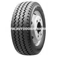 Marshal Steel Radial 856 185/75 R16C 104/102R