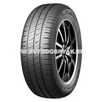 KUMHO Ecowing ES10 KH27 185/65 R14 86H