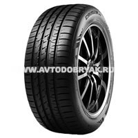 Marshal Crugen HP91 265/45 ZR20 108Y