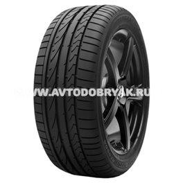 Bridgestone Potenza RE050A 225/45 R17 91W RunFlat
