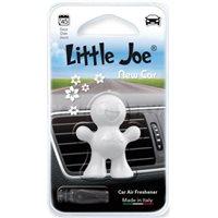 Ароматизатор воздуха на дефлектор Supair Drive Little Joe, New Car, мини-блистер
