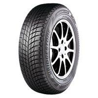 Bridgestone Blizzak LM001 225/55 R17 97H RunFlat