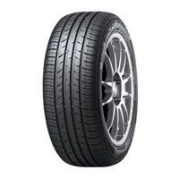 Dunlop SP Sport FM800 215/55 R17 94W