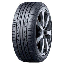 Dunlop SP SPORT LM704 185/60 R13 80H