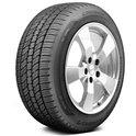 KUMHO Crugen Premium KL33 245/60 R18 105T