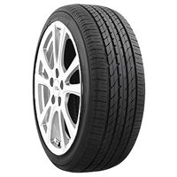 Toyo Proxes R30 235/50 R18 97V