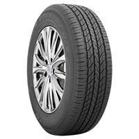 Toyo Open Country U/T 235/60 R16 100H