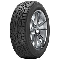 Tigar WINTER XL 215/40 R17 87V