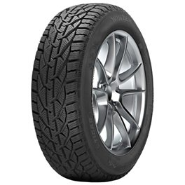 Tigar WINTER XL 215/45 R17 91V