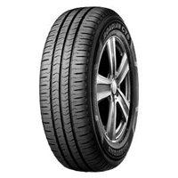 Roadstone Roadian CT8 195/80 R15C 106/104R